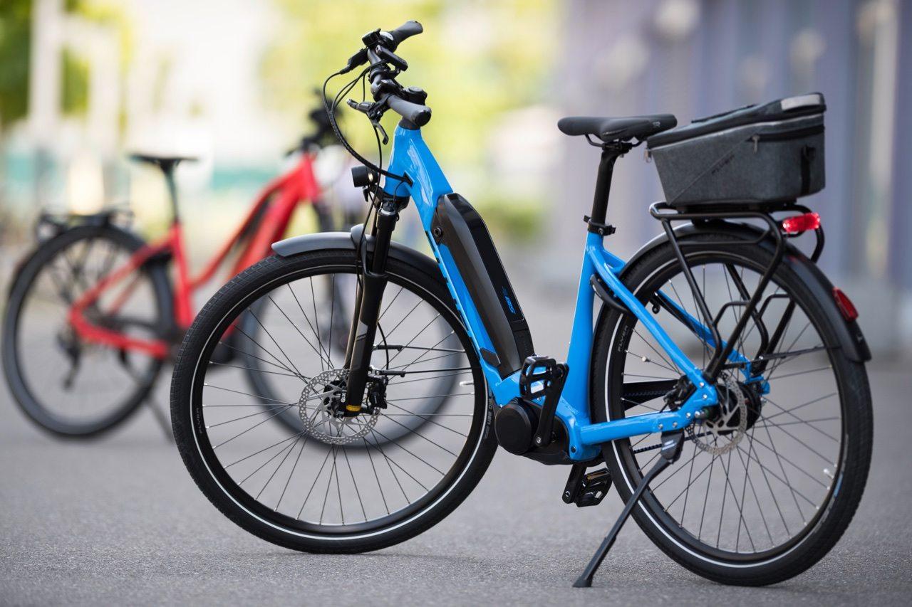 elektrische fietsen verkoop advies en onderhoud van. Black Bedroom Furniture Sets. Home Design Ideas